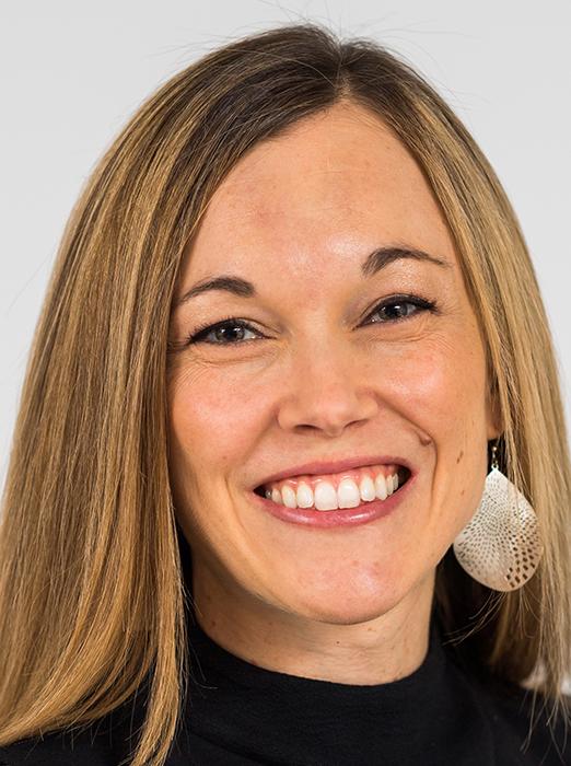 Megan I Loring, MD - Gynecology, Obstetrics & Gynecology