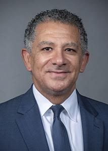 Omar El Abd