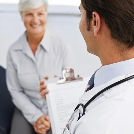Pediatrics | Newton-Wellesley Hospital