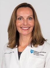 Our Orthopedics Team | Newton-Wellesley Hospital