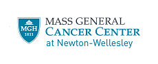 Mass General Cancer Center at Newton-Wellesley
