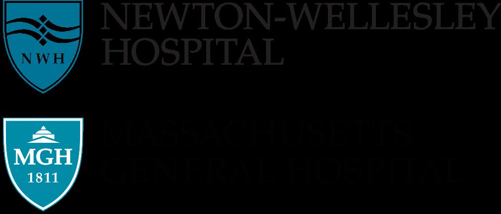 Elfers Cardiovascular Center | Newton-Wellesley Hospital