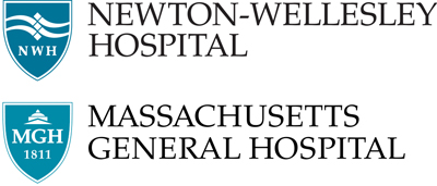 Kaplan Joint Center | Newton-Wellesley Hospital