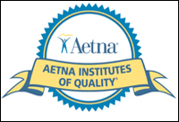 Aetna Institutes Of Quality For Bariatric Surgery Newton Wellesley