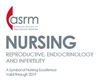 Partners Reproductive Medicine Center | Newton-Wellesley