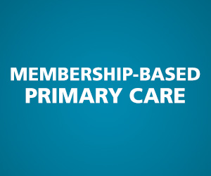 Find Your Ideal Primary Care Doctor
