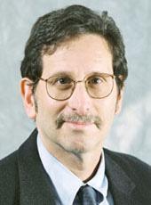 Joel L Bass, MD - Pediatric Hospitalist, Pediatrics - Newton, MA
