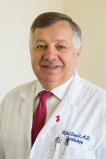 Cardiology in Waltham, MA - Primary Care | Specialists | Physicians