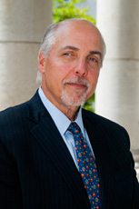 Michael Jaff