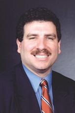 Christopher Kwolek