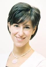 Dr  Liza H Meyerhardt, MD - Needham, MA - Internal Medicine