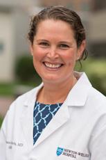 Stephanie Morris, MD - Gynecology, Obstetrics & Gynecology - Newton, MA