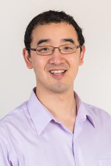 Dr  Eric Nou, MD - Wellesley, MA - Endocrinology