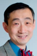 Qian Yuan, MD - Pediatric Gastroenterology, Pediatric